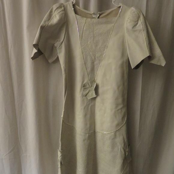 Bloomingdale's Dresses